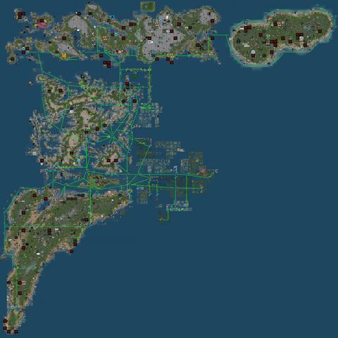 File:Satori, USS & Blake Sea, Nautilus, Corsica, Gaeta V - rutas 1.4 -mini-.png