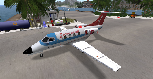 File:6. Embraer 100 at St. Martin.png