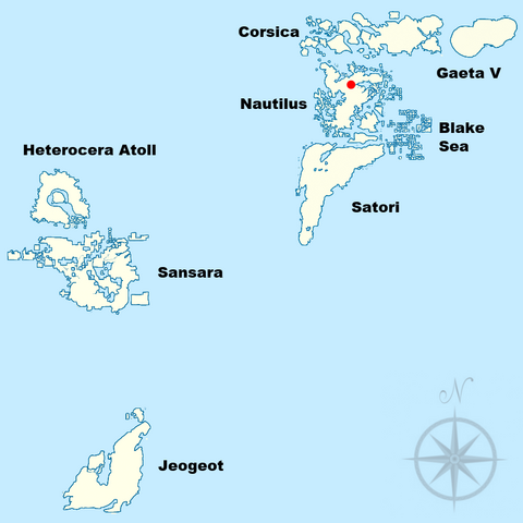 File:SL Map - Camorro Airport.png