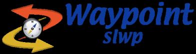 File:Waypoint Logo.png