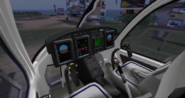 Bell 429 GlobalRanger (S&W) 4
