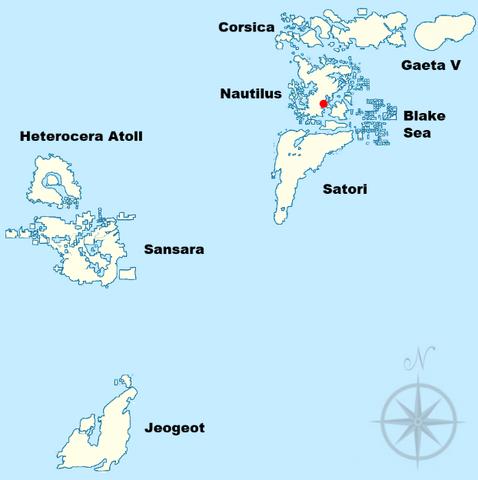 File:SL Map - Boing Aerodrome.png