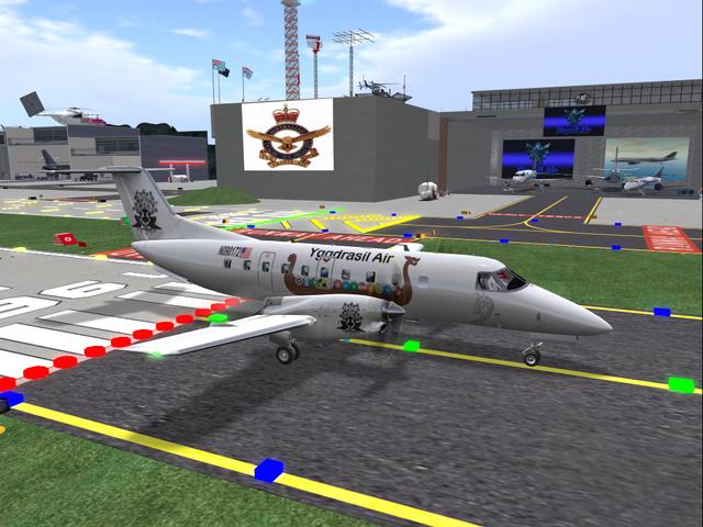File:Landing 3 001.png