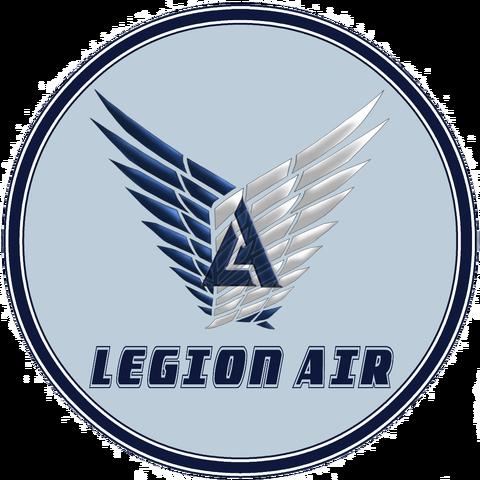 File:Legion air.png