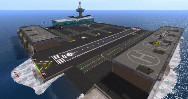 File:Nyhavnafjord Regional Airport, looking NE (01-15).png