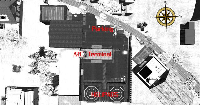 File:SLXZ Heliport Ortomap.jpg