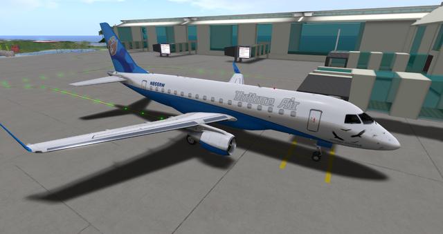 File:Vulture Air Liveried Embraer E170.png