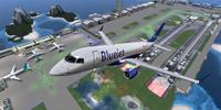 Embraer E170 (Dani)