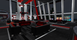 Aztral's Skyport Lounge (01-14)