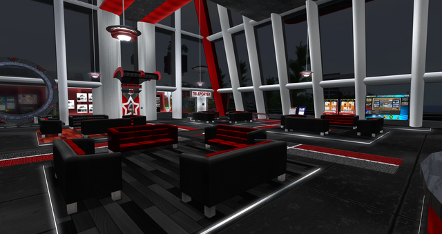 File:Aztral's Skyport Lounge (01-14).png