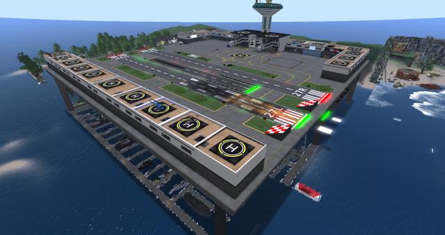 File:Grenadier Airport, looking NW (02-15).png
