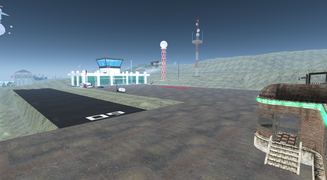 File:AirportforWiki 001.png