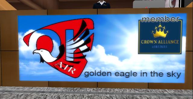File:Ok Air Logo 001.png