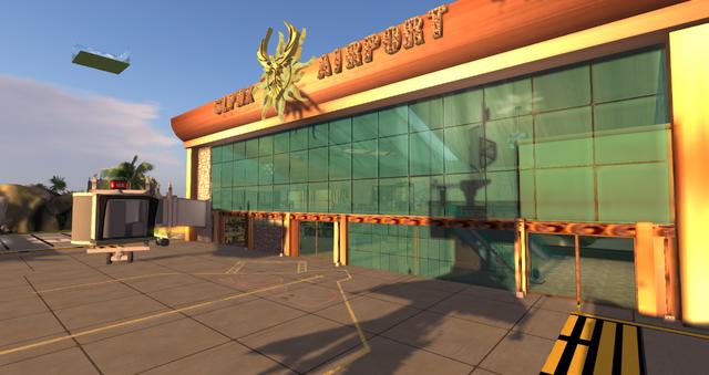 File:SL-PHX terminal exterior (09-14).png
