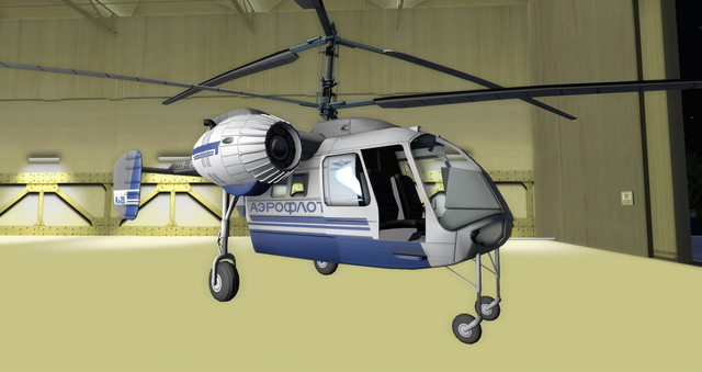 "File:Kamov Ka-26 ""Hoodlum"" (Adventure Air).png"