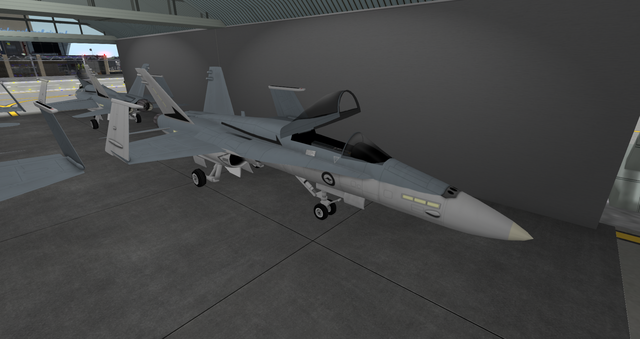File:FA-18C Hornet (AMOK) 1.png