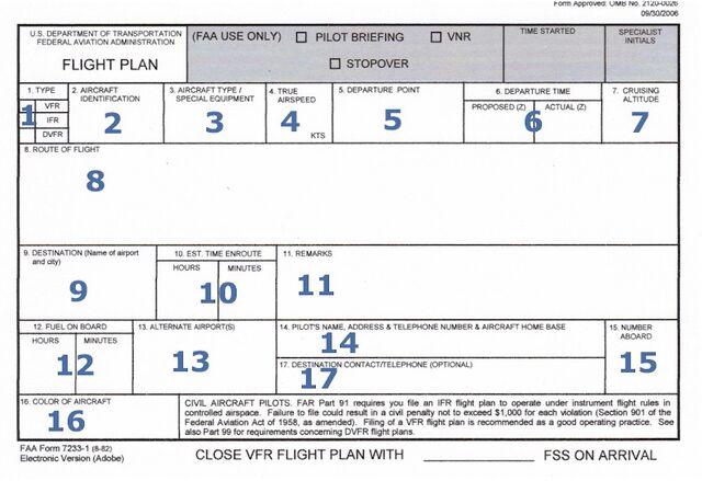 File:F plan.jpg