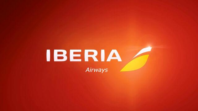 File:IBERIA Airways.jpg