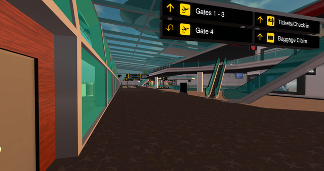 File:Miami Airport terminal interior, looking S (10-13).png
