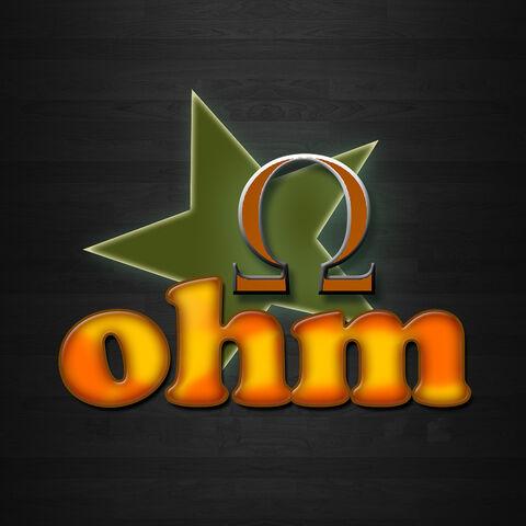 File:Ohm Logo.jpg