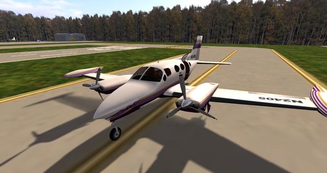 File:Cessna 421 (EG Aircraft) 1.png