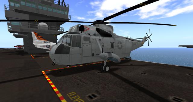 File:Sikorsky SH-3 Sea King (Spartan) 1.png