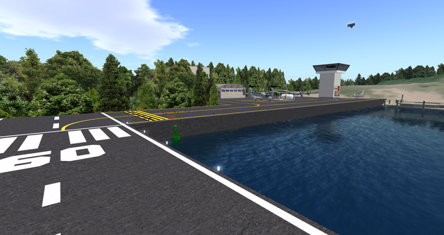 File:Endeavour Cove Airfield, looking NW (01-14).png