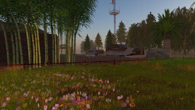 File:Sparrow Field (04-2012).jpg