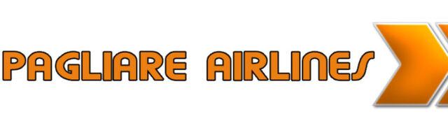 File:Pagliare Airlines Logo.jpg