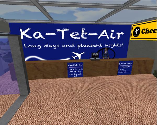 File:Ka-Tet-Air.png