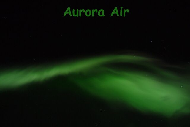 File:Aurora Air Logo.jpg