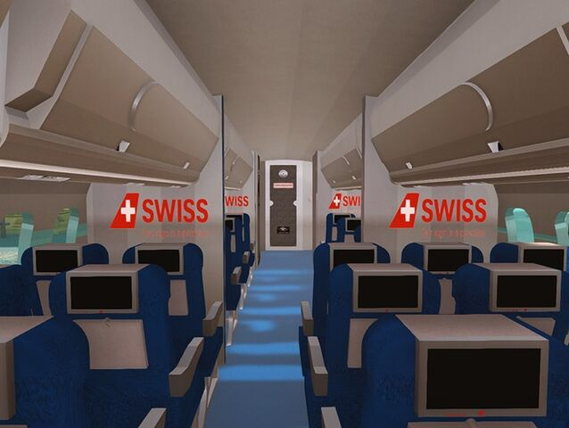 File:Boeing 717-200 (Coltercraft) - Swiss Interior.jpg