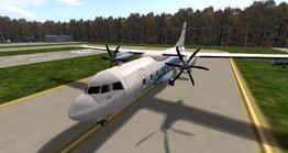 ATR 42-600 (EG Aircraft) 1