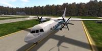 ATR 42-600 (EG Aircraft)