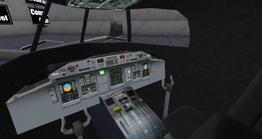 DLM R300 Dash 2