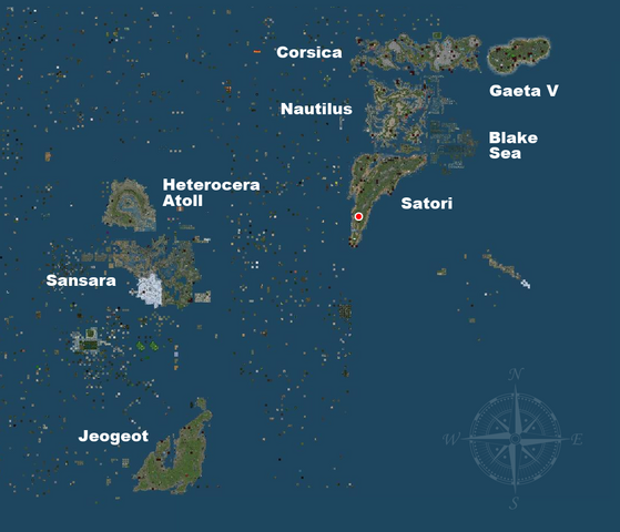 File:Tortosa - SL-Map.png