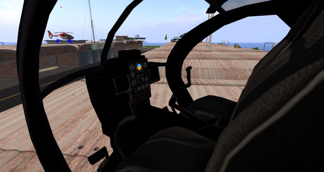 File:MH-6 Little Bird (AMOK) 2.png