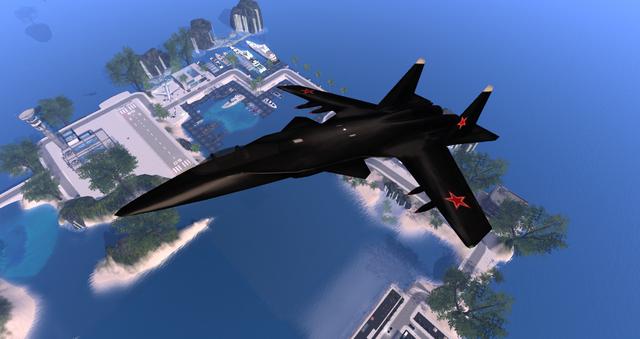 File:Sukhoi Su-47 (E-Tech).png