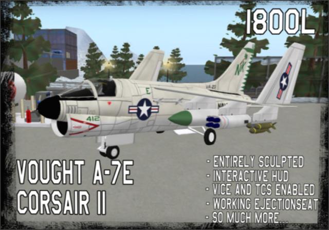 File:LTV A-7 Corsair II (AMOK).png