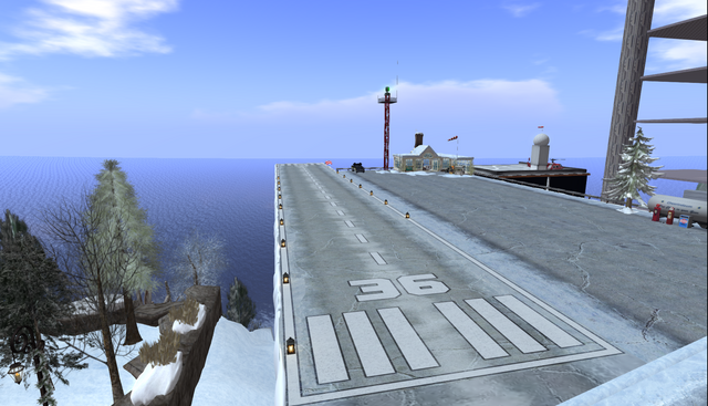 File:Smugglers Bluff looking south.png
