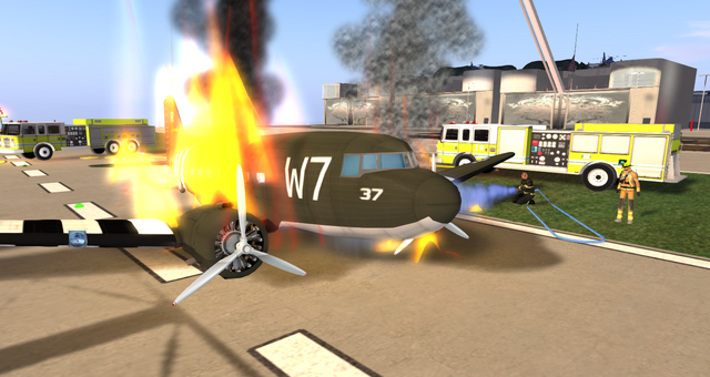 File:SLAI firefighting, D-Day Event (06-14).png