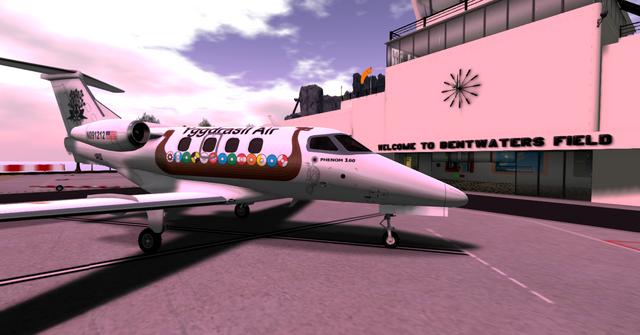 File:Yggdrasil Air 1 004.png