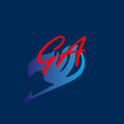 File:Galy Airlines Logo.png