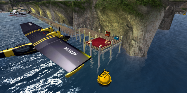File:S&B-Relax zone Seaplane dock.png