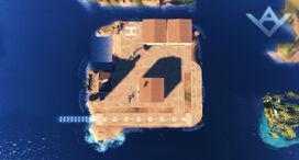 Honah Lee Field, aerial photo (11-14)