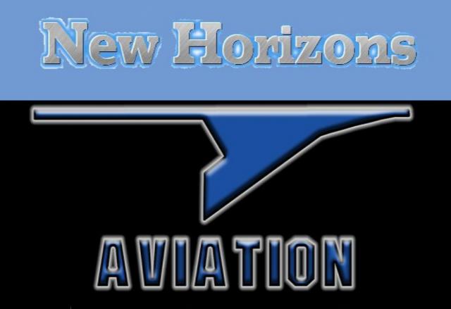 File:New Horizons Logo.png