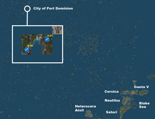 File:City of Port Dominion SL-Map.png