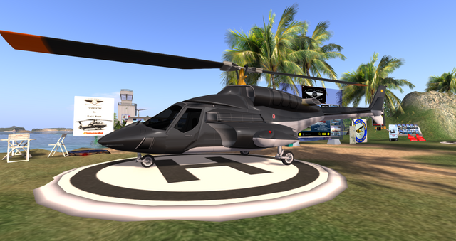 File:Airwolf (S&W).png