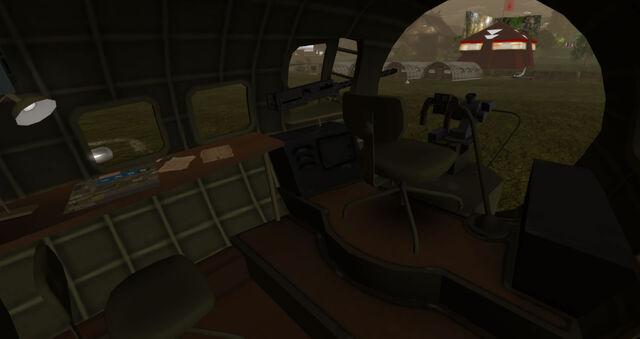 File:B-17 shot03.jpg