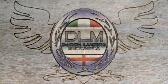 File:DLM Aerospace Logo.jpg